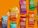 PepsiCo acquires superfood snack producer Health Warrior