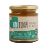 Bio Today Mixed Nut Butter: Interesting Products from Holland-based De Smaakspecialist